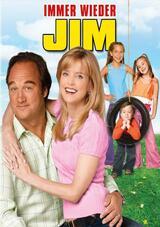Immer wieder Jim - Poster