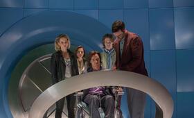 X-Men: Apocalypse mit Jennifer Lawrence, Rose Byrne, Nicholas Hoult und Lucas Till - Bild 35