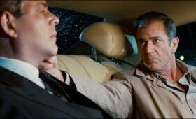 Auftrag Rache mit Mel Gibson und Danny Huston - Bild 32
