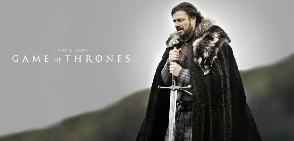 Game of Thrones, Serien-Highlight 2011