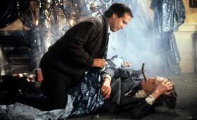 Schöne Bescherung mit Chevy Chase - Bild 2