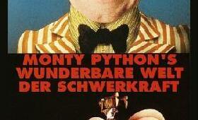 Monty Pythons wunderbare Welt der Schwerkraft - Bild 11