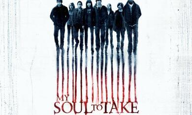 My Soul to Take - Bild 1