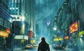 Watchmen - Die Wächter mit Jackie Earle Haley - Bild 5