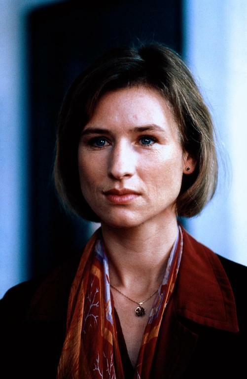 Corinna Harfouch   Bild 10 von 10   moviepilot.de