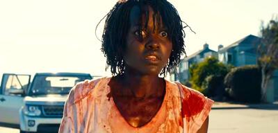 Wir:Lupita Nyong'o