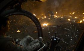 Oblivion - Bild 10
