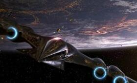 Star Wars: Episode II - Angriff der Klonkrieger - Bild 62