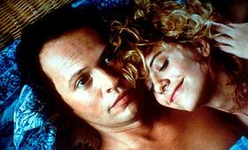Harry und Sally mit Meg Ryan und Billy Crystal - Bild 8
