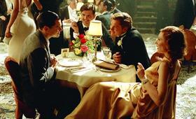 Aviator mit Leonardo DiCaprio und Cate Blanchett - Bild 20