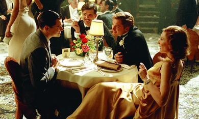 Aviator mit Leonardo DiCaprio und Cate Blanchett - Bild 10