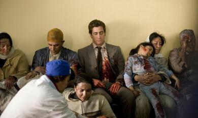 Machtlos mit Jake Gyllenhaal - Bild 8