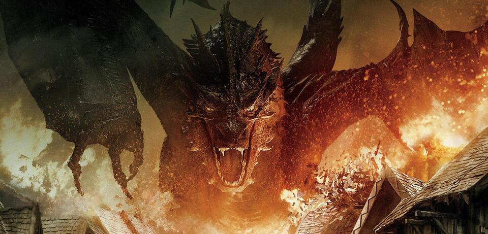 dragon war online