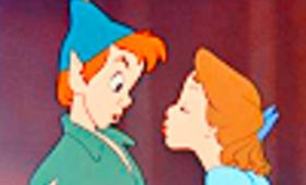 Peter Pan - Bild 7