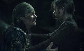 Pirates of the Caribbean 5: Salazars Rache mit Orlando Bloom - Bild 3