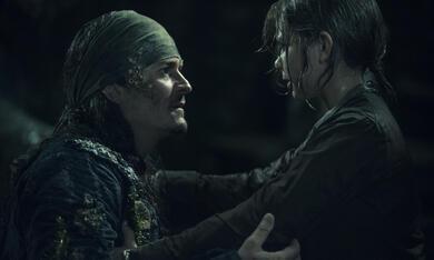 Pirates of the Caribbean 5: Salazars Rache mit Orlando Bloom - Bild 11