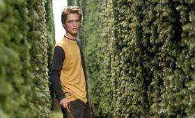Robert Pattinson in Harry Potter und der Feuerkelch - Bild 30