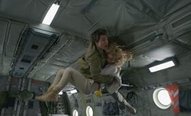 Die Mumie mit Tom Cruise und Annabelle Wallis - Bild 218