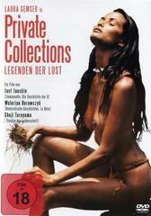 Private Collections - Legenden der Lust