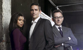 Person of Interest - Bild 10