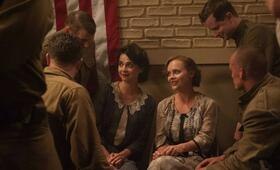 Z: The Beginning of Everything, Z: The Beginning of Everything Staffel 1 mit Christina Ricci - Bild 45
