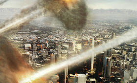 World Invasion: Battle Los Angeles - Bild 17