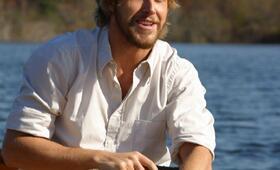 Ryan Gosling - Bild 156