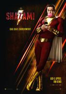 Shazam!
