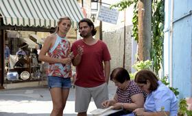 Ein Sommer auf Zypern mit Adam Bousdoukos und Annika Blendl - Bild 17