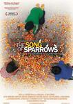 Das Lied der Sperlinge
