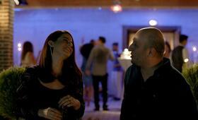 Tatlim Tatlim mit Büşra Pekin und Serkan Keskin - Bild 5