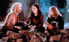 3 Engel für Charlie mit Cameron Diaz, Drew Barrymore und Lucy Liu - Bild 24