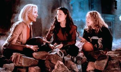3 Engel für Charlie mit Cameron Diaz, Drew Barrymore und Lucy Liu - Bild 8