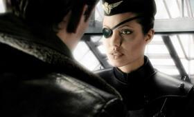Sky Captain and the World of Tomorrow - Bild 42
