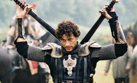King Arthur mit Ioan Gruffudd - Bild 27