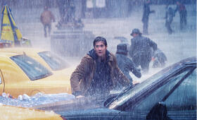 The Day After Tomorrow mit Jake Gyllenhaal - Bild 12