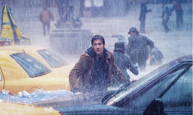 The Day After Tomorrow mit Jake Gyllenhaal - Bild 12