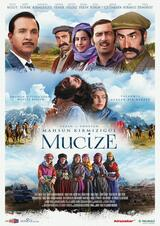 Mucize - Wunder - Poster