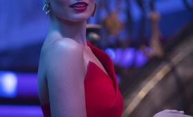 Focus mit Margot Robbie - Bild 73