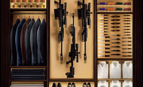 Kingsman: The Secret Service - Bild 13