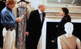 Miss Undercover mit Michael Caine und Sandra Bullock - Bild 83