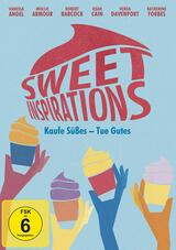 Sweet Inspirations - Poster