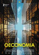 Oeconomia - Poster