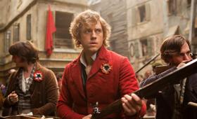 Les Misérables - Bild 26