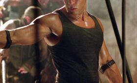 Riddick - Chroniken eines Kriegers mit Vin Diesel - Bild 39