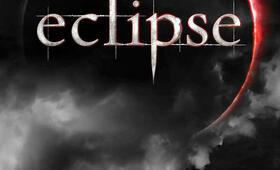 Eclipse - Biss zum Abendrot - Bild 29