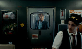 The Commuter - Bild 10