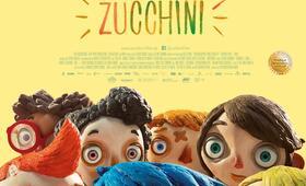 Mein Leben als Zucchini - Bild 19