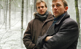 Daniel Craig - Bild 141