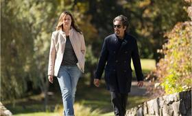 Der letzte Akt mit Al Pacino - Bild 44